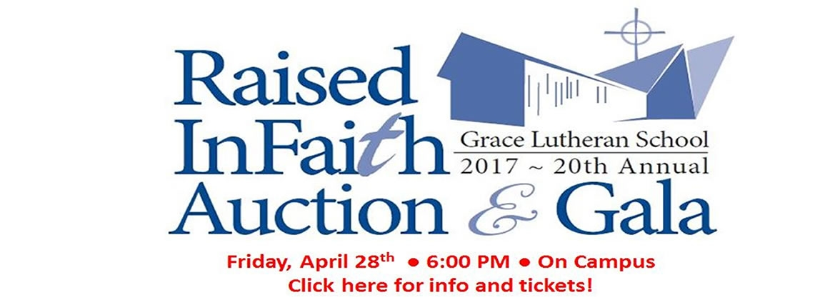 2017 Auction and Gala