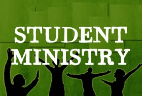 Grace Lutheran Student Ministry